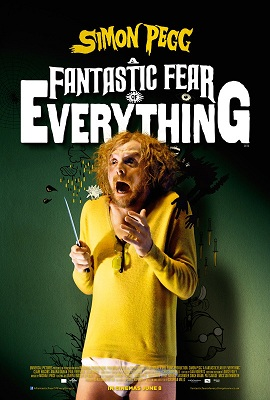 a-fantastic-fear-of-everything poster