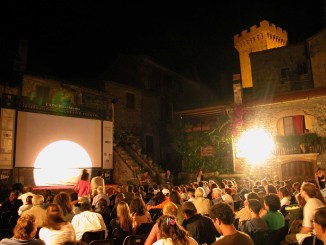 capalbio cinema 2013