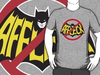 Affleck-Batman-No