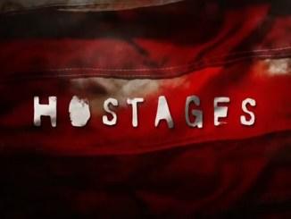 Hostages_serie_TV