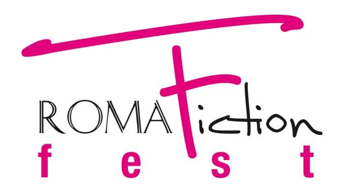 ROMA_FICTION_FEST