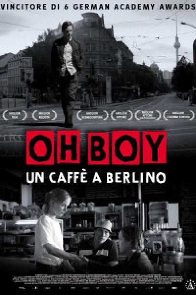 oh-boy-un-caffe-a-berlino-poster-italiano