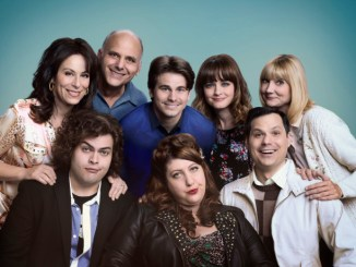 us and them serie tv