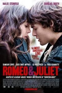 romeo-and-juliet-di-carlo-carlei-0