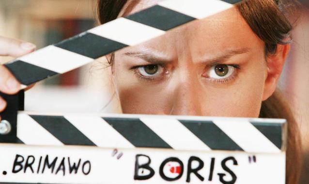 Boris_foto