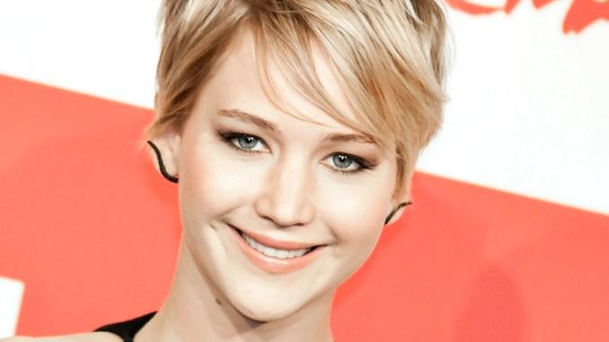 The Hunger Games_©Simona Gemelli_Film4Life_3