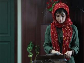 acrid film roma film fest 2013