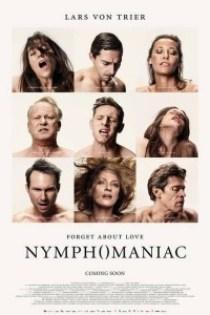 nymphomaniac_poster