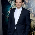 """Premiere Of Warner Bros' """"The Hobbit: The Desolation Of Smaug"""" - Arrivals"""