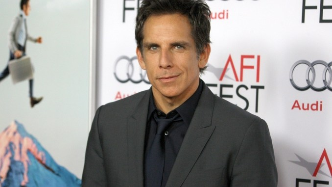 ben-stiller-the-secret-life-of-walter-mitty-.jpg