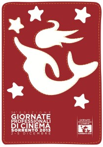 manifesto_giornate_professionali_2013