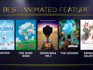 Miglior_film_d-animazione