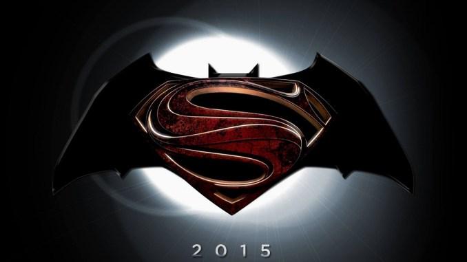 batman_vs_superman.jpg