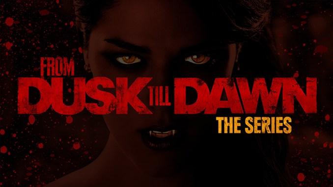 from-dusk-till-dawn-