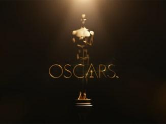 Oscar 2014 streaming