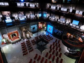 MUSEO_DEL_CINEMA_TORINO