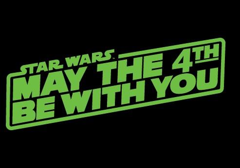 star-wars-day2014