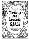 Looking Glass -rhys-ifans