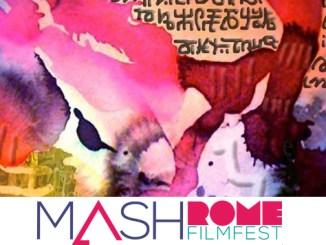MASHROMEFILMFEST