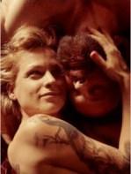 alabama monroe una storia d'amore film
