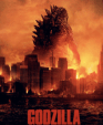 box-office-godzilla