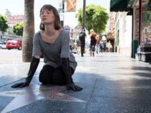 maps to the stars film