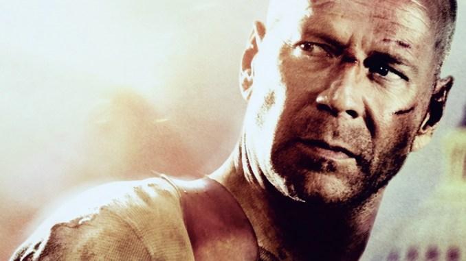 Bruce-Willis-