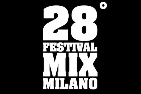 Festival_MIX_Milano