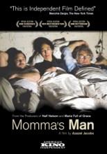 MommasMan_