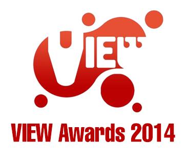 View_Awards_2014