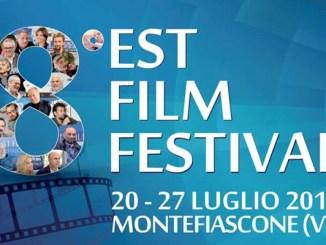 est_film_festival-