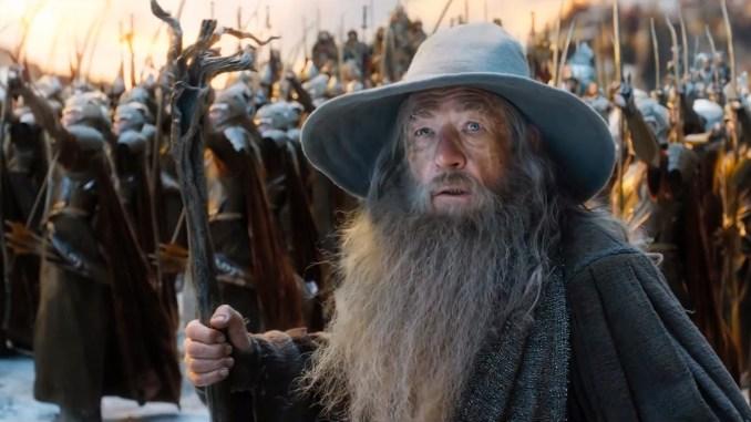 hobbit-battaglia-cinque-armate-trailer