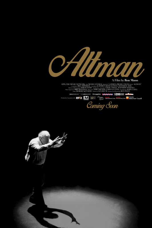 https://i1.wp.com/www.filmforlife.org/wp-content/uploads/2014/09/altman-documentario-locandina.png