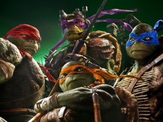 tartarughe-ninja-banner1