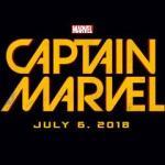 capitan_marvel_jpg_1003x0_crop_q85