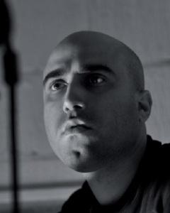 Alessio Liguori