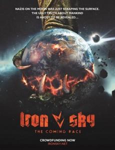 Iron-Sky-2-primo-trailer-e-poster-del-sequel-di-Timo-Vuorensola_filmforlife