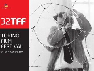TFF-TORINO-FILM-FESTIVAL-manifesto-2014_filmforlife
