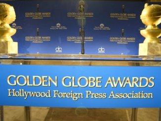 Globes2015