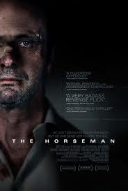 The Horseman - recensione