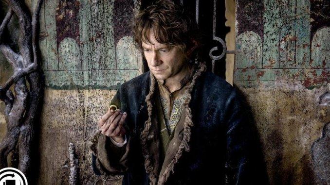 lo_hobbit_la_battaglia_delle_cinque_armate