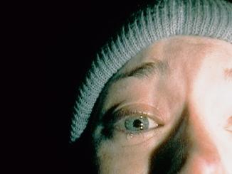 The Blair witch project filforlife