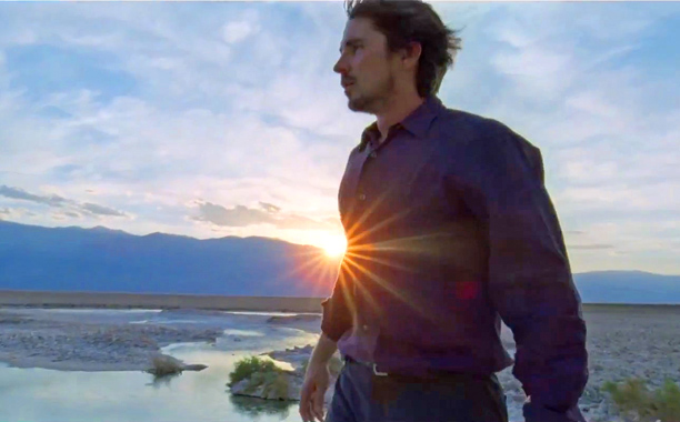 Christian-Bale_knight_of_cups_filmforlife
