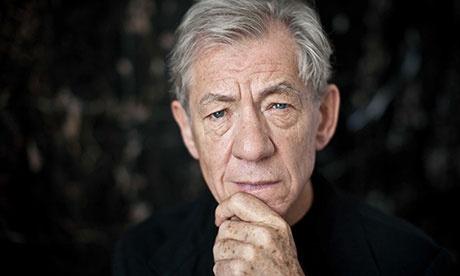 Sir-Ian-McKellen-filmforlife