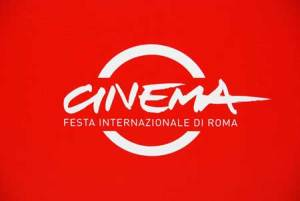 festival-cinema-roma