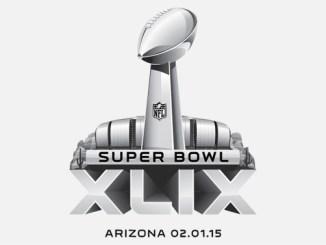 superbowl-xlix-49-logo