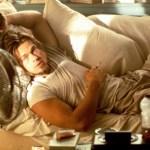 Brad Pitt è Floyd