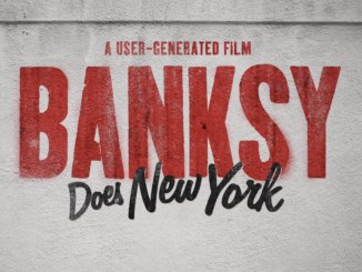 Banksy-Does-New-York-film-cover