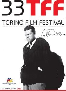 TORINO-FILM-FESTIVAL-TFF-Locandina-Poster-33-2015