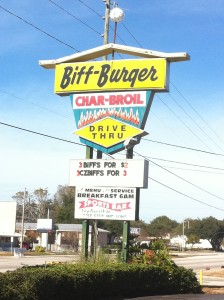 biff burger